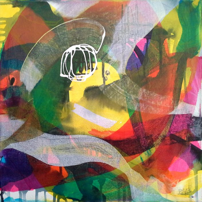 Romana G. Brunnauer - ANHELO [1] ...#015