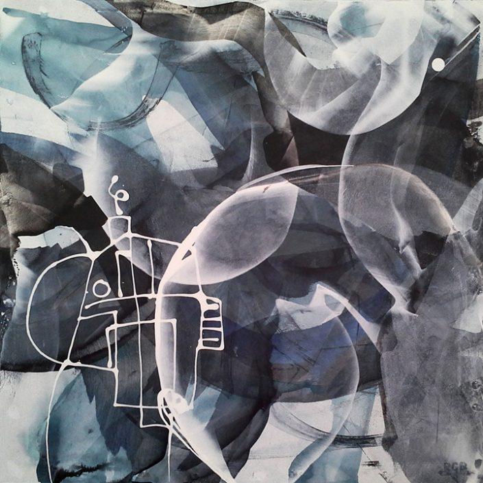 Romana G. Brunnauer - ANHELO [1] ...#031