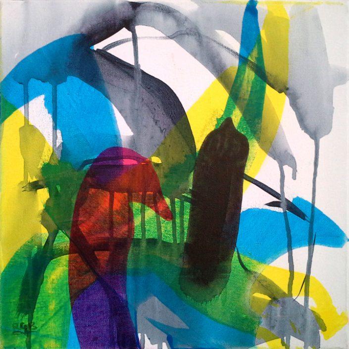 Romana G. Brunnauer - ANHELO [1] ...#012